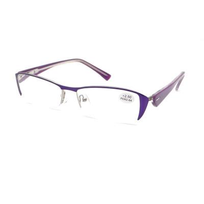 Fabia Monti FM 030 фиолетовый