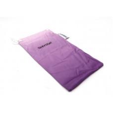 Мешочек для солнцезащитных очков SZ-m-02_violet