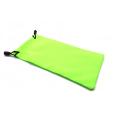 Мешочек для солнцезащитных очков SZ-m-12_neon