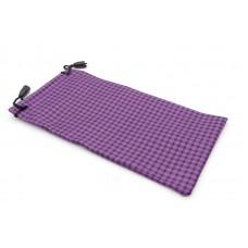 Мешочек для солнцезащитных очков SZ-m-13_purple