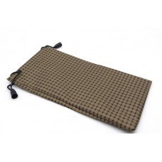 Мешочек для солнцезащитных очков SZ-m-14_brown