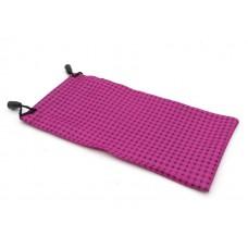 Мешочек для солнцезащитных очков SZ-m-15_pink