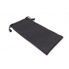 Мешочек для солнцезащитных очков SZ-m-03_black