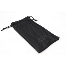 Мешочек для солнцезащитных очков SZ-m-01_black