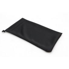 Мешочек для солнцезащитных очков SZ-m-11_black