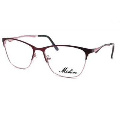 Mishon 5195 c3