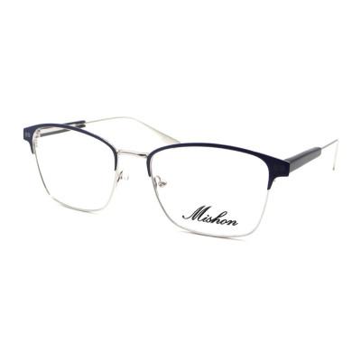 Mishon 8180 c3