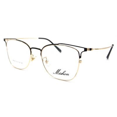 Mishon 90020 c1