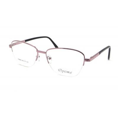 Optima 3008 c6 pink