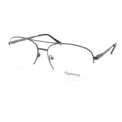 Optima 31176 c3