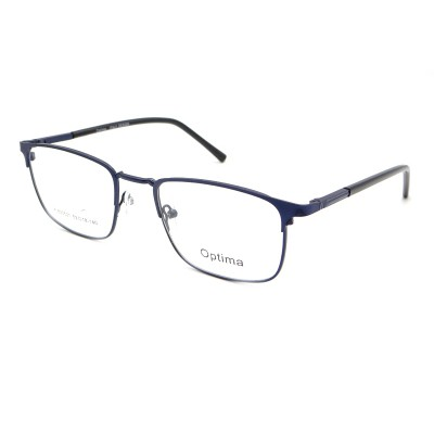 Optima 820521 blue