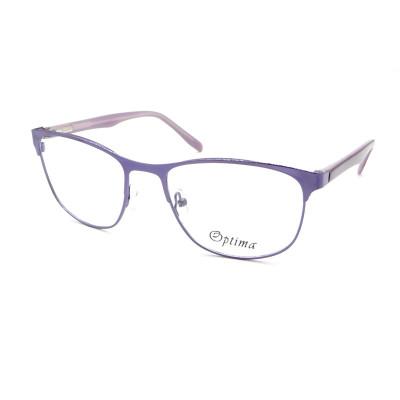 Optima 9001 violet