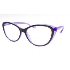 OSCAR 0613 фиолетовый