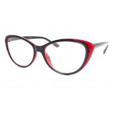 OSCAR 0613 красный