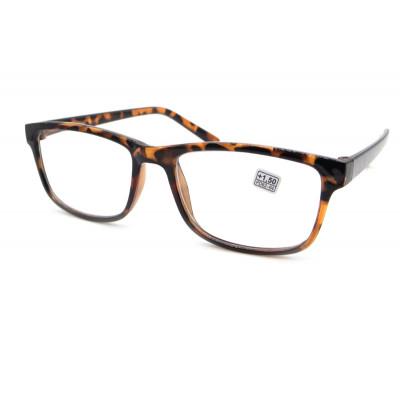 OSCAR 513 коричневый