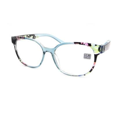 OSCAR 8167 голубой