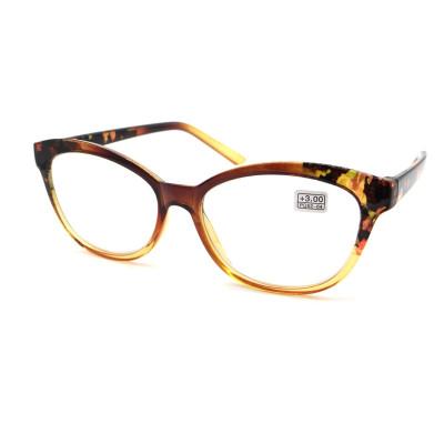 OSCAR 8197 оранжевый