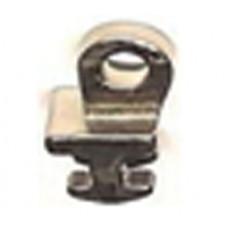1081_1,0 Шарнир (гарпун) в рамку пласт.оправы