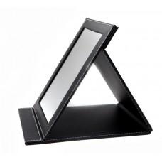 Зеркало для салона оптики чёрное
