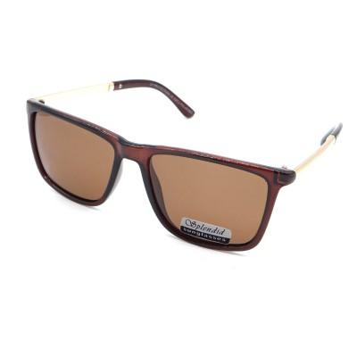 Splendid 5038 brown