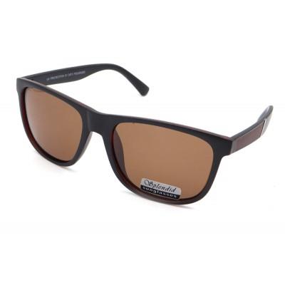 Splendid 5031 c02 brown