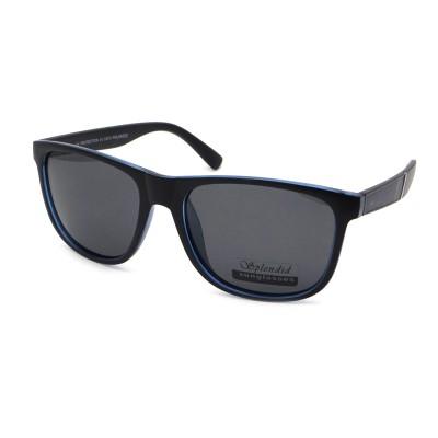 Splendid 5031 c04 blue