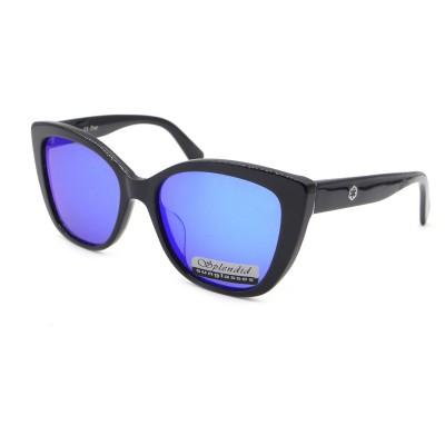 Splendid 6779 P01 blue