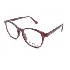 Splendid 1041 brown