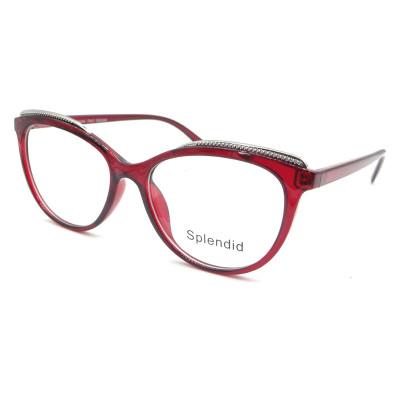 Splendid 1788 red
