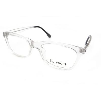 Splendid 6012 c6