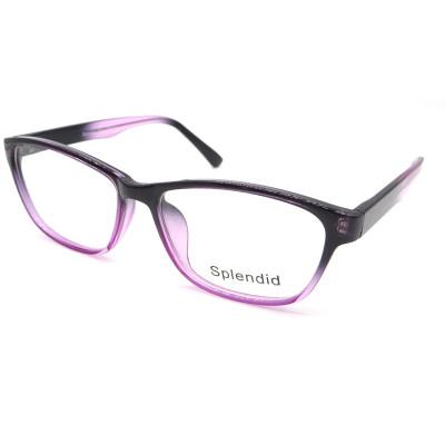 Splendid 6013 c3